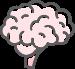 脳・神経科
